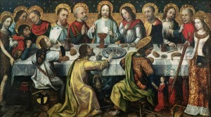 the-last-supper-godefroy
